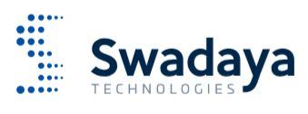 Swadaya Tech